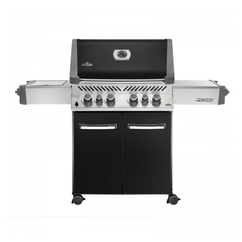 Barbecue a gas Prestige P500RSIB  6054