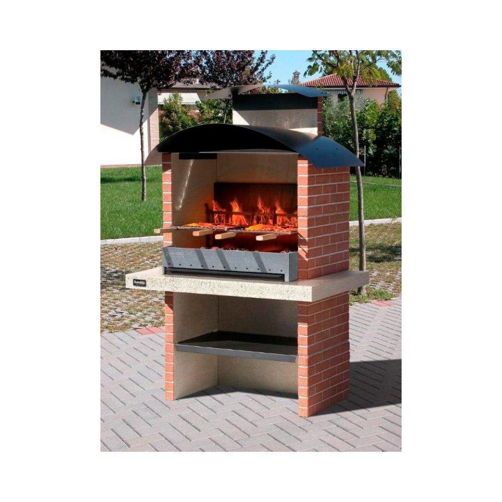barbecue sunday colorado crystal. Black Bedroom Furniture Sets. Home Design Ideas