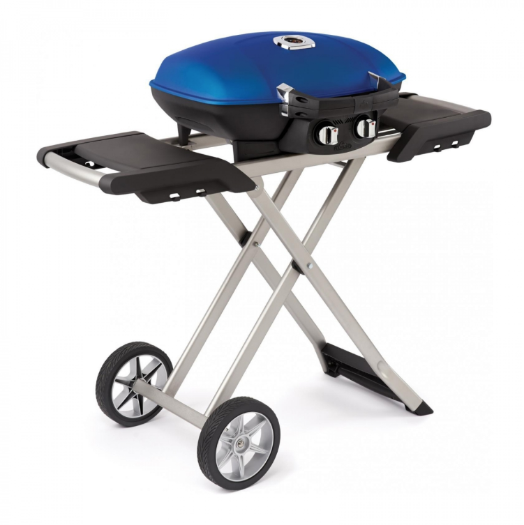 Barbecue TravelQ™ TQ285X portatile
