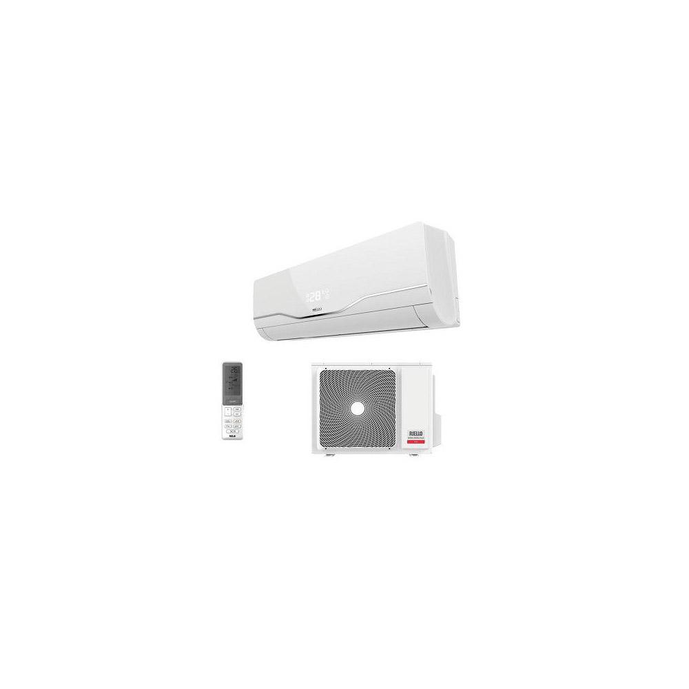 Climatizzatori Riello AAria Mono Plus  50 gas R 32