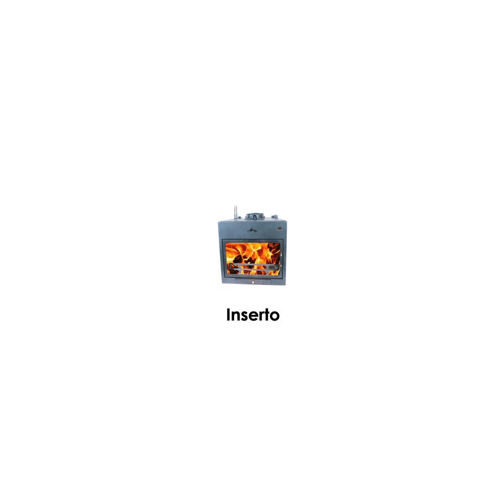 stufe termocamini termostufe e caldaie a pellet e legna a On eta kamini