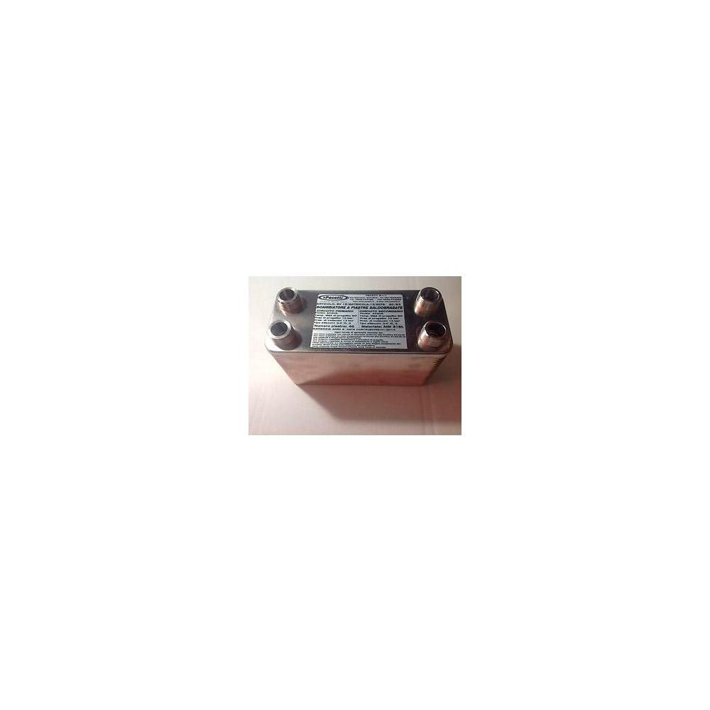 TermoidraulicaAccessori Termoidraulici