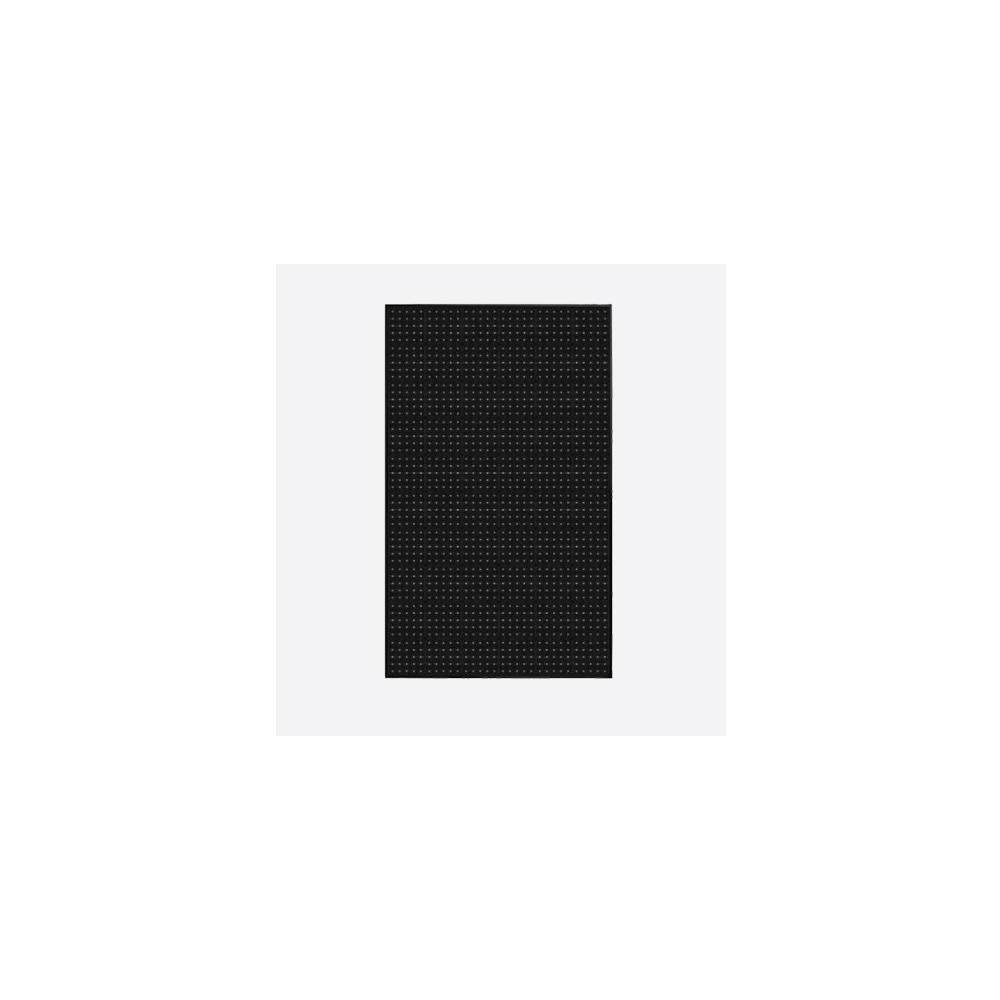 Pannelli Solari e FotovoltaicoFotovoltaico