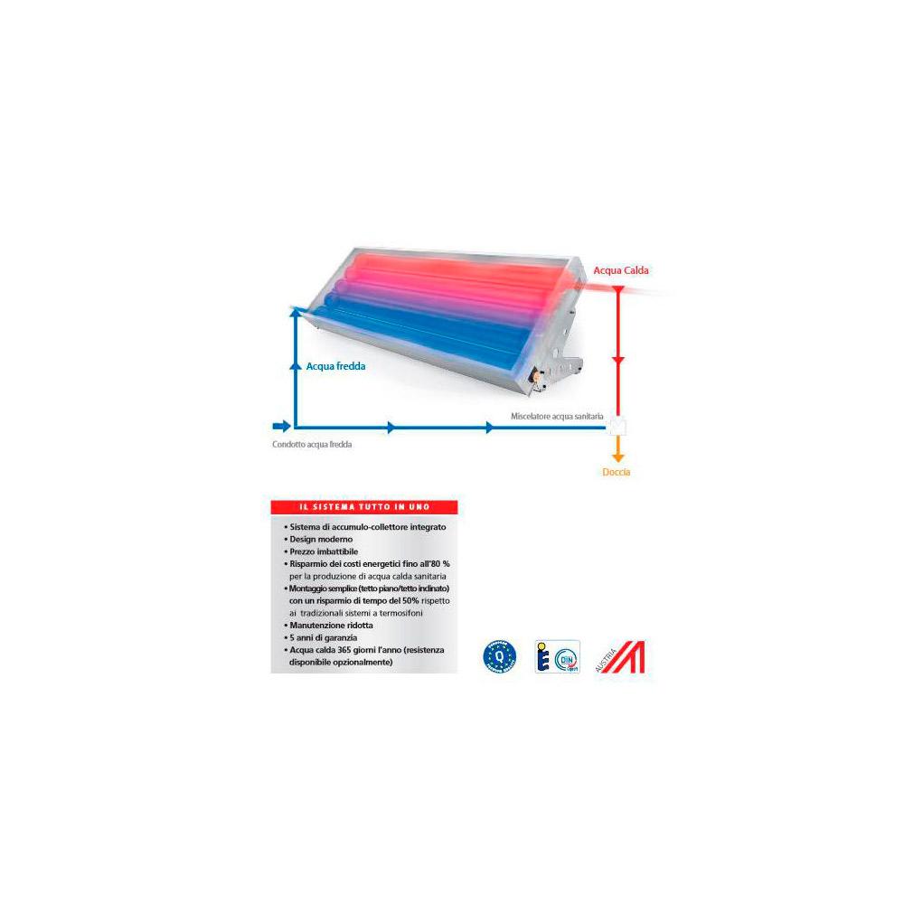 Pannello Solare Solcrafte : Pannello solare solcrafte confortevole soggiorno
