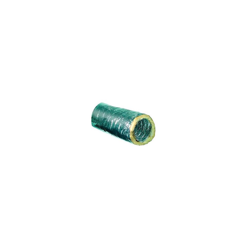 Canalizzazione aria calda condizionatore manuale istruzioni - Migliori stufe a pellet forum ...