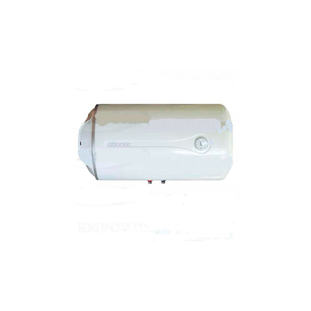 Scaldabagno elettrico atlantic lt 80 orizzontale - Valvola di sicurezza scaldabagno elettrico ...