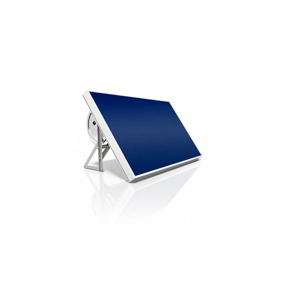 Pannelli Solaria Circolazione Naturale