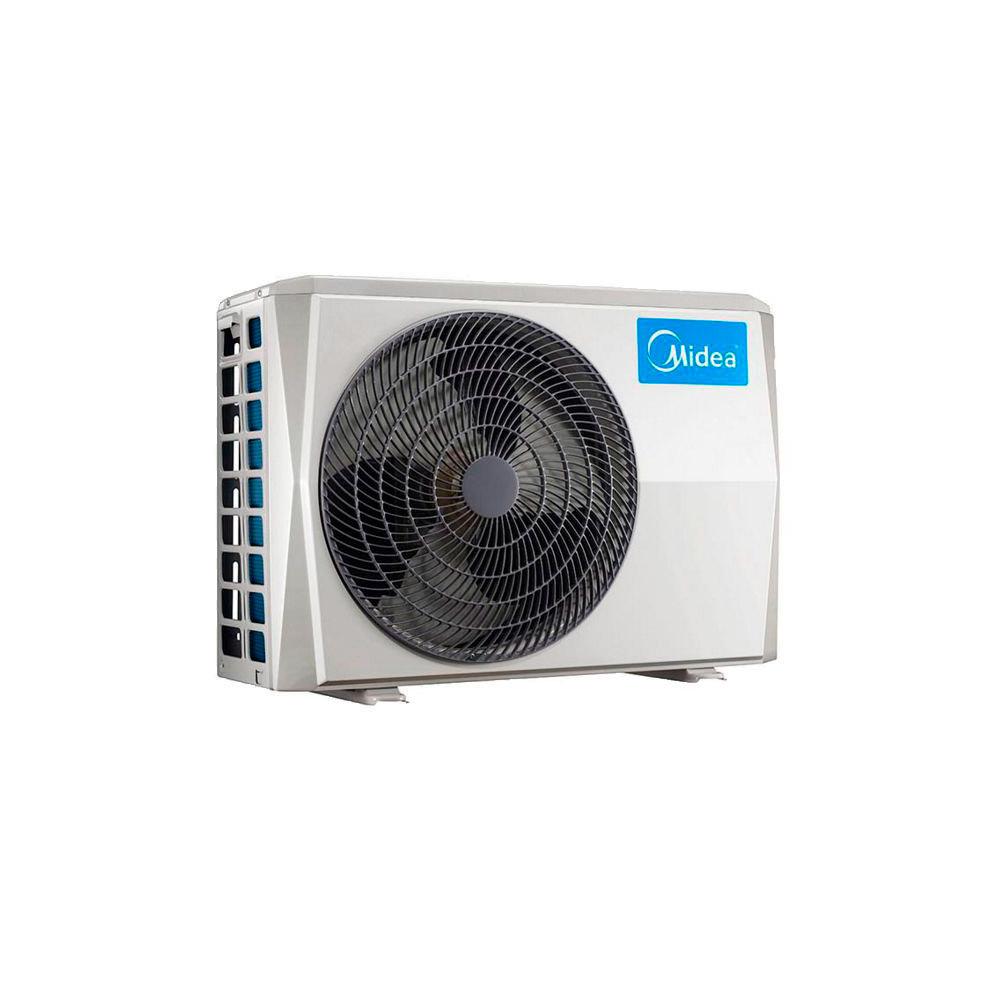 Climatizzatori e VentilconvettoriClimatizzazione Multisplit