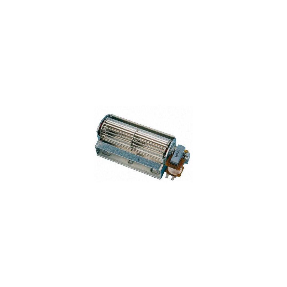 Ventilatore scambiatore aria calda per termostufe 22 kw - Canalizzazione aria calda stufe a pellet ...